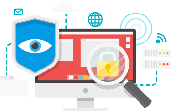Free VPN, Free VPN Service