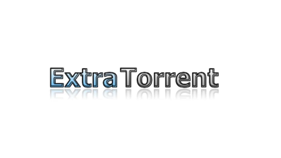 The history of ExtraTorrent