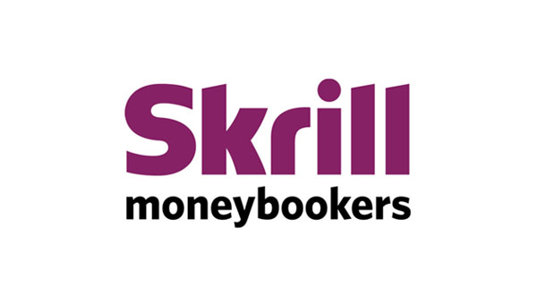 buy vpn with skrill