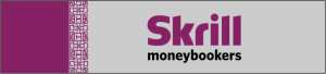 buy vpn with skrill, Skrill VPN