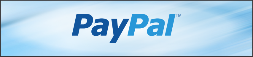 Buy VPN with PayPal, PayPal VPN