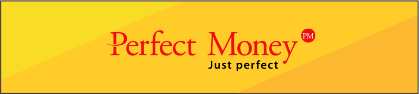 Buy VPN with Perfect Money, Perfectmoney VPN