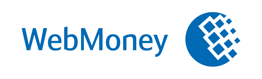 Buy VPN with WebMoney, WebMoney VPN