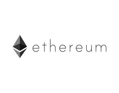 Buy VPN Account With Ethereum