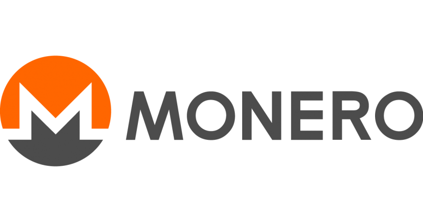 Buy VPN Account With Monero