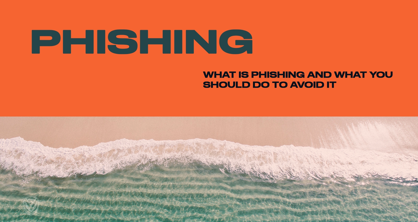 What Is Phishing And How To Prevent It From Happening