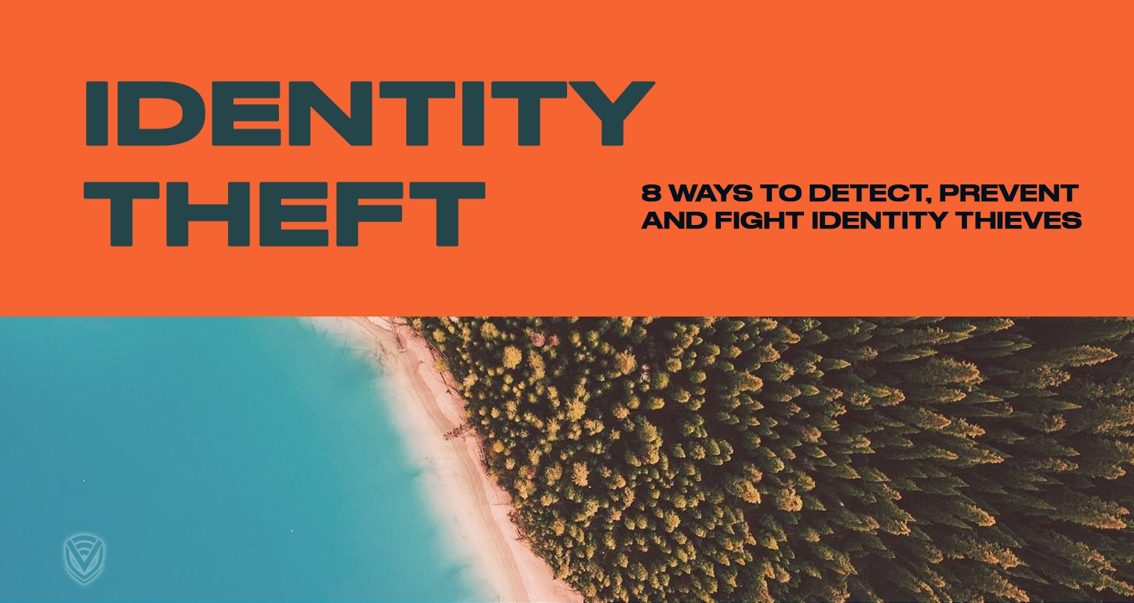 8 Ways On How To Prevent Identity Theft, Detect And Fight It Before Even Happening
