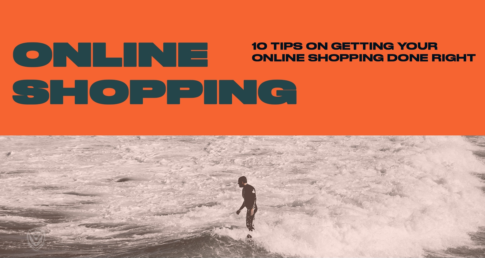 10  Tips To Get Your Shopping Done Right
